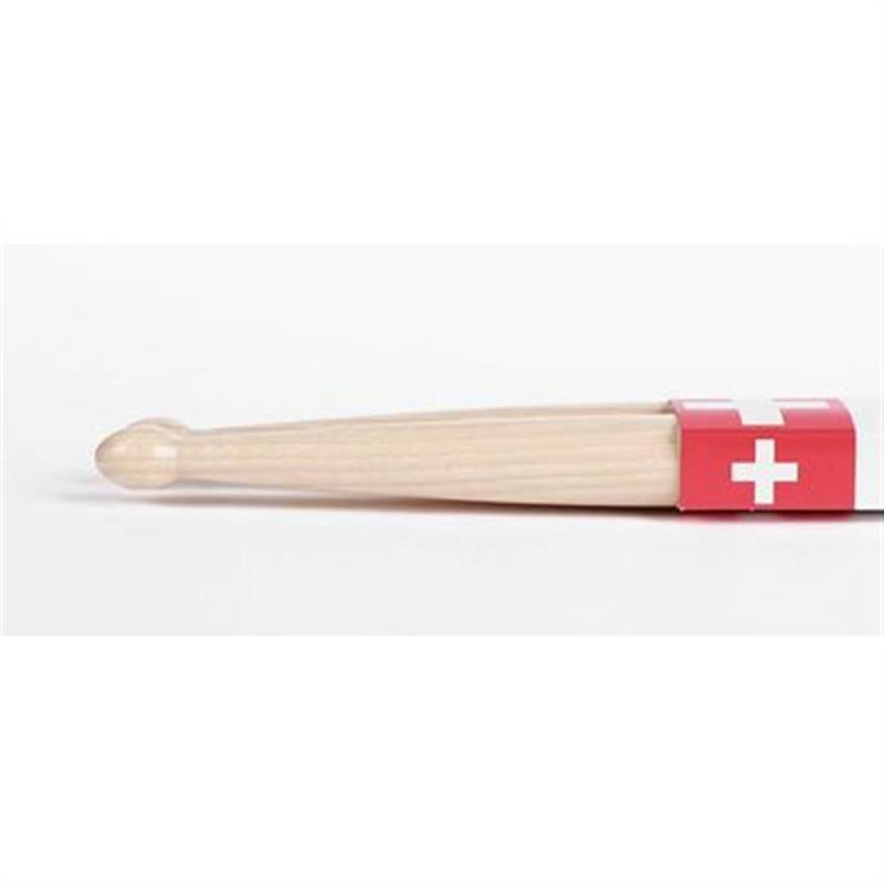 Agner  2-B drumsticks