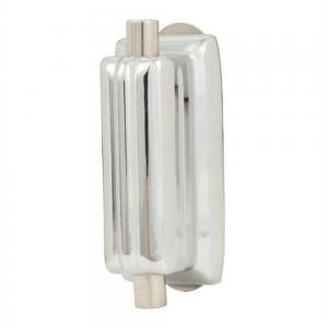Rogers 4856R Center Lug Double Sided Snare Lug