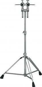 Yamaha Double Tom Stand WS950A Long Tom Arms