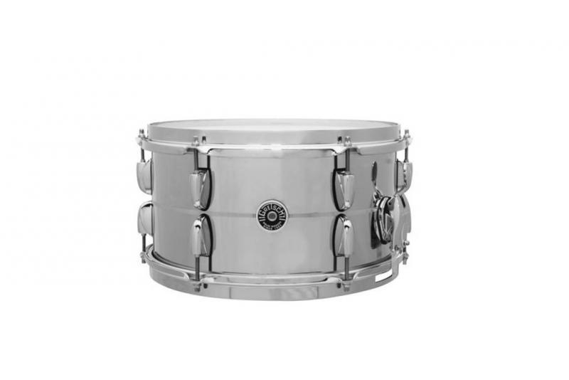 "Gretsch Snare Drum USA Brooklyn, 13"" x 7"""