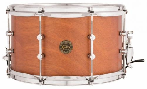 "Gretsch Snare Drum Full Range, 14"" x 8"""
