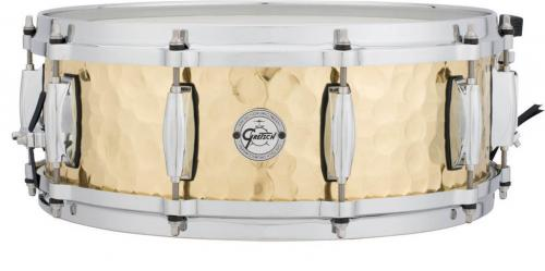 "Gretsch Snare Drum Full Range, 14"" x 5"""