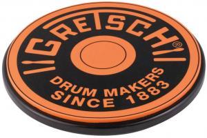 Gretsch Practice Pad, Orange