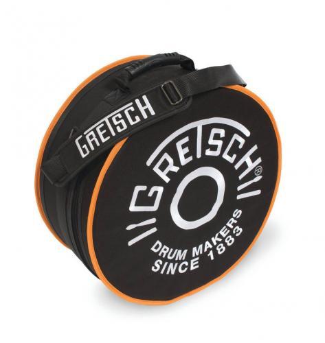 """Gretsch Snare bag Deluxe, 14"""" x 6,5"""""""