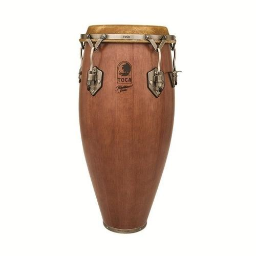 "Conga Traditional Series 11"" Quinto, Toca 3911D"