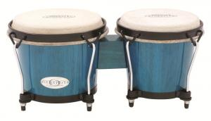 Bongo Synergy Series Bahama Blue, Toca 2100BB