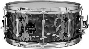 """Mapex Armory """"THE DAISY CUTTER"""" ARST465HCEB"""
