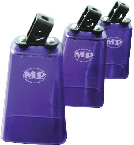 MP MP-CB5P