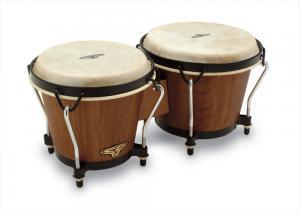 Bongo CP  Traditional, CP221-AW