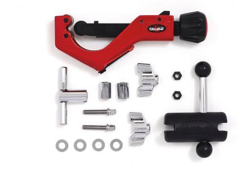 Rack Builder's Kit, Gibraltar SC-RBK