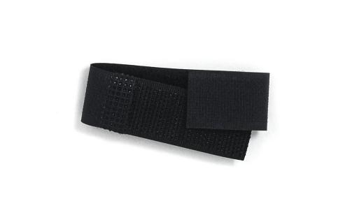 Accessory for Microphone Velcro Cord Wraps, Gibraltar SC-VCW