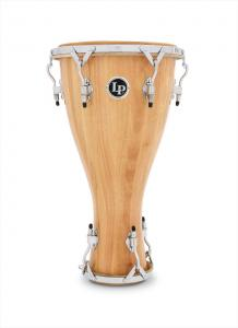 Bata Drums, LP490-AWC