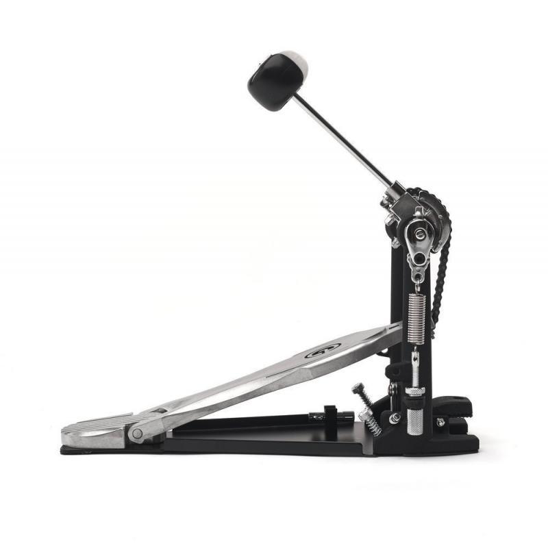 Pedal 6000 Series Enkel, Gibraltar 6711S