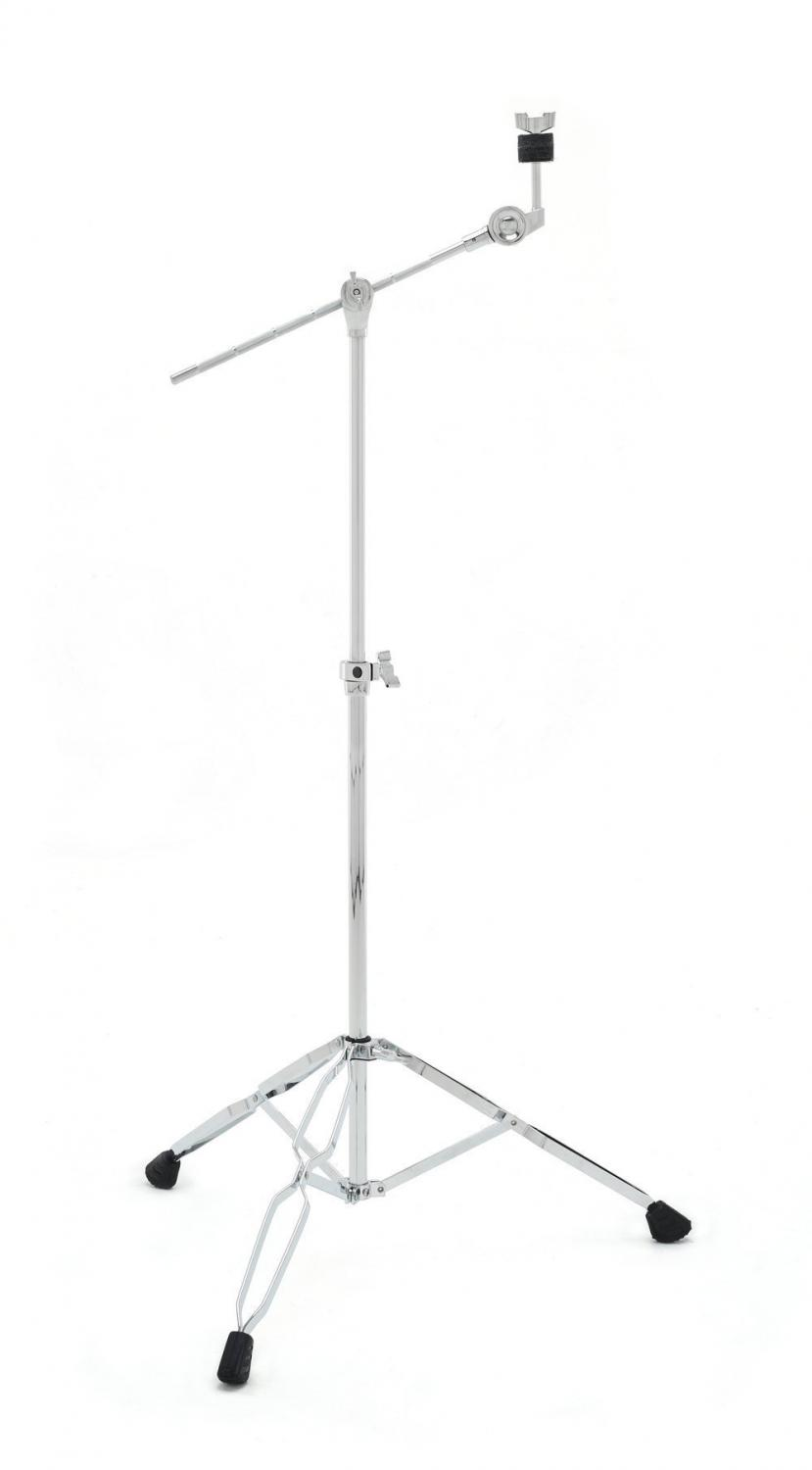 Percussion Plus PP924CS Sonix 924 Straight Cymbal Stand