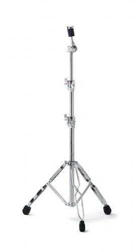 Cymbalstativ 6000 Series, Gibraltar 6710