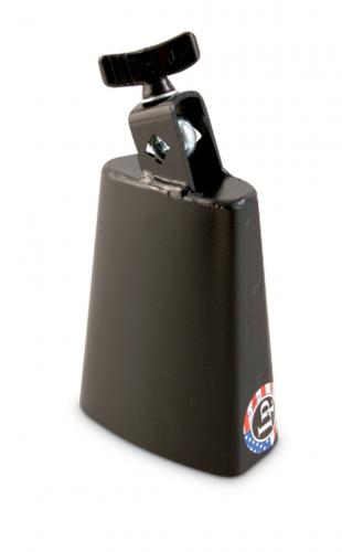 Cow Bell Black Beauty, LP204A
