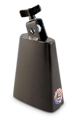 Cow Bell Black Beauty Senior, LP228