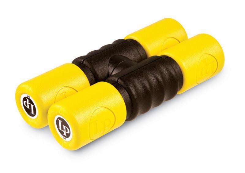 Shaker Twist, LP441T-L