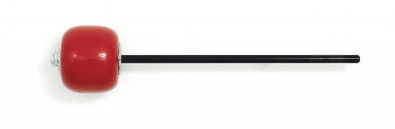 Bastrumklubba Wood Beater, Gibraltar SC-3263