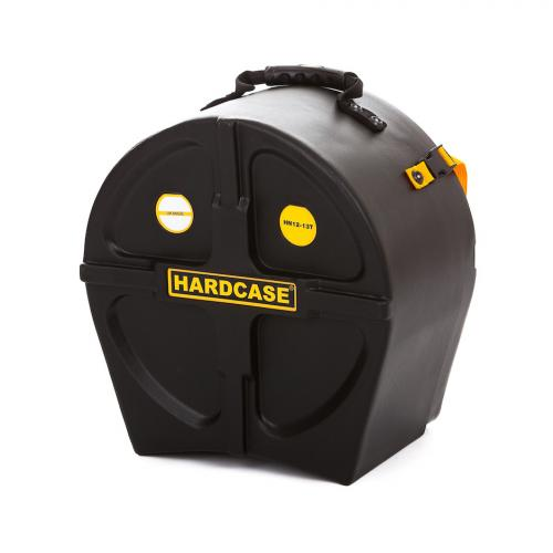 """Hardcase 12""""+13"""" Timbale Case"""