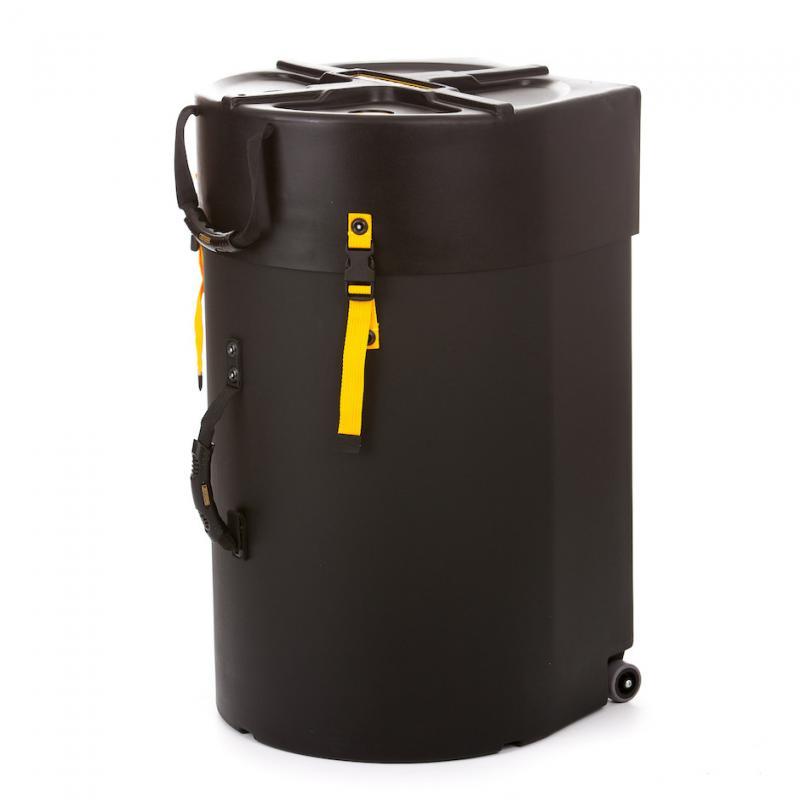 Hardcase Conga Case