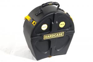 "Hardcase 12"" Snare Drum Case"