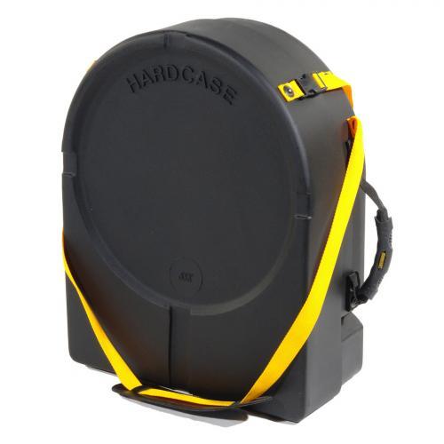 Hardcase Standard Snare Kit Case