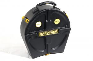 """Hardcase 13"""" Piccolo Snare Drum Case"""
