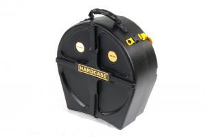 "Hardcase 14"" Snare Drum Case"