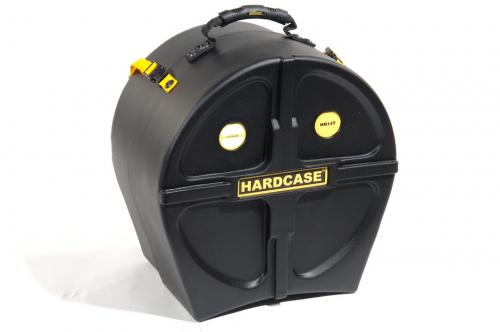 """Hardcase 14"""" Tom Tom Case"""