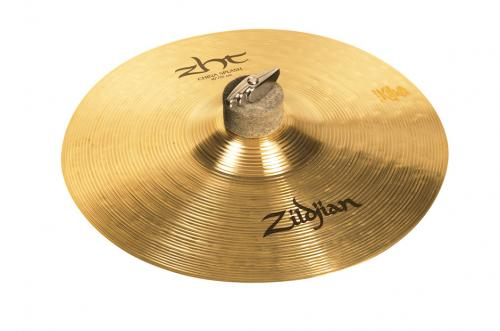 "Zildjian 10"" Zildjian ZHT China-Splash"