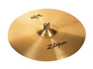 "Zildjian 20"" ZBT Crash/Ride"