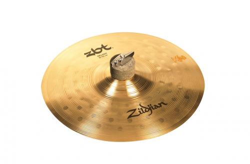 "Zildjian 10"" ZBT Splash"