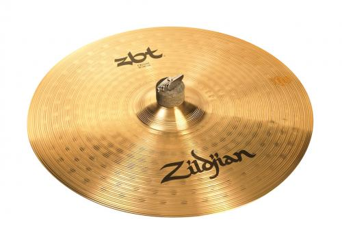 "Zildjian 16"" ZBT Crash"