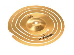 """Zildjian 10"""" Spiral Stacker"""