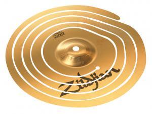 """Zildjian 12"""" Spiral Stacker"""