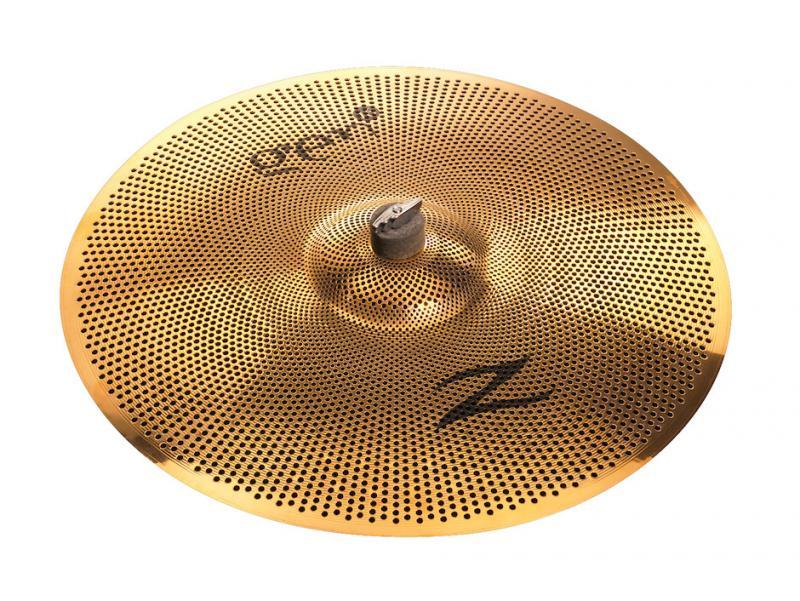"Zildjian Gen16 20"" Buffed Bronze Ride"