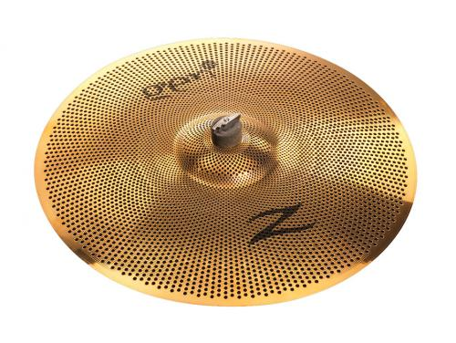 "Zildjian Gen16 20"" Buffed Bronze Ride"