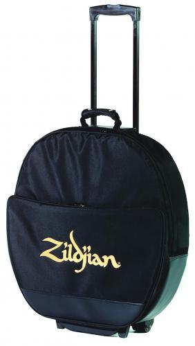Zildjian Roller Cymbalbag