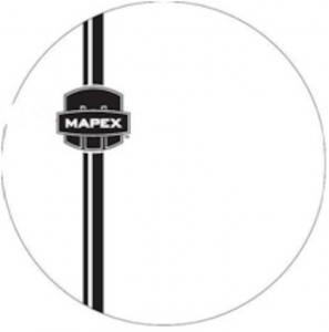 Mapex 0237-K22CB.MPNZ