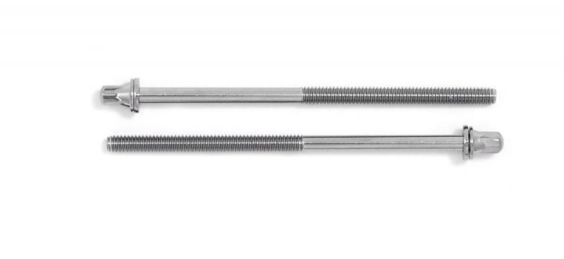 Key Rod (4-pack), Gibraltar SC-BDKR/S