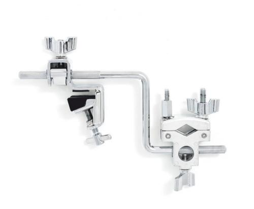 Hi-Hat Attachment klamp, Gibraltar SC-RP171