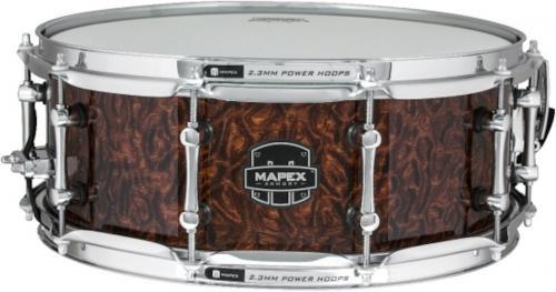 Mapex ARML4550KCWT