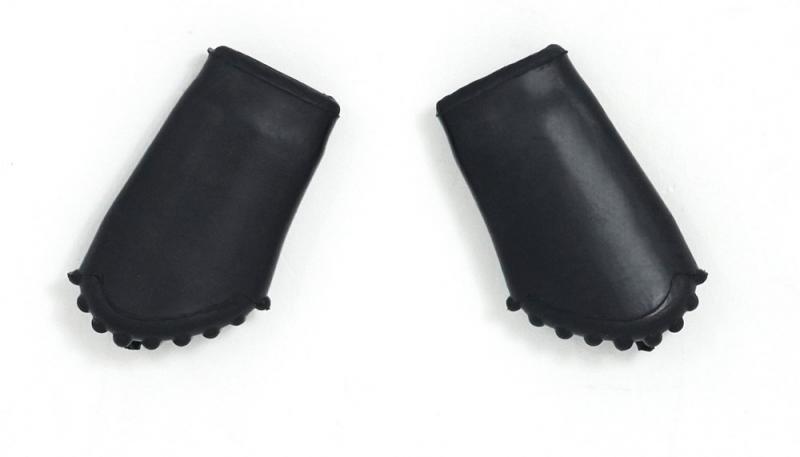 Gummifötter (3-pack), Gibraltar SC-PC07