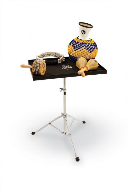 Percussion table Aspire, LPA521
