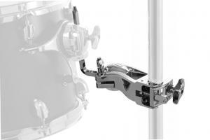 Pukhållare, Mapex SONIClear TH800
