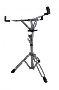Mapex Tornado S200-TND Snare stand