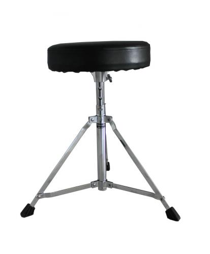 Mapex Tornado T200-TND Throne