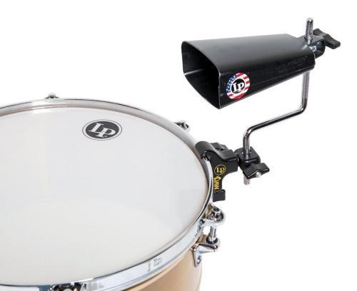 Claw Percussion, LP592B-X