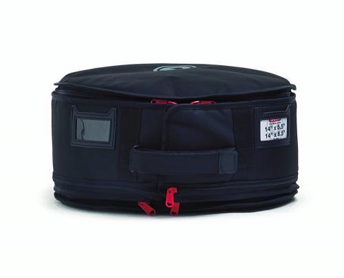 """14"""" Snare Flatter väska 14"""", Gibraltar GFBS14"""
